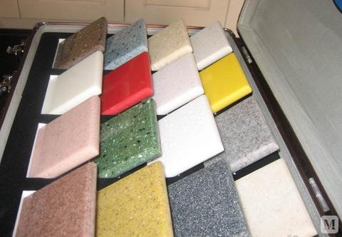 【装饰材料】家装建材购买攻略 买建材注意事项