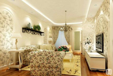 【装饰材料】家装建材 各个品牌的优势推荐