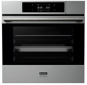 ASKO雅士高 嵌入式烤箱 恒隆电器ASKO雅士高嵌入式烤箱 OP8676S