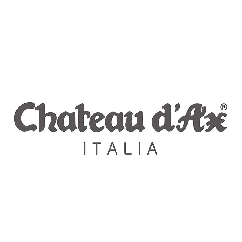 夏图Chateau d.Ax