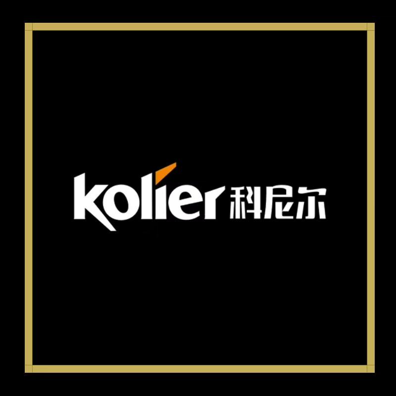 科尼尔(KOLIER)(红星美凯龙云岩商场)