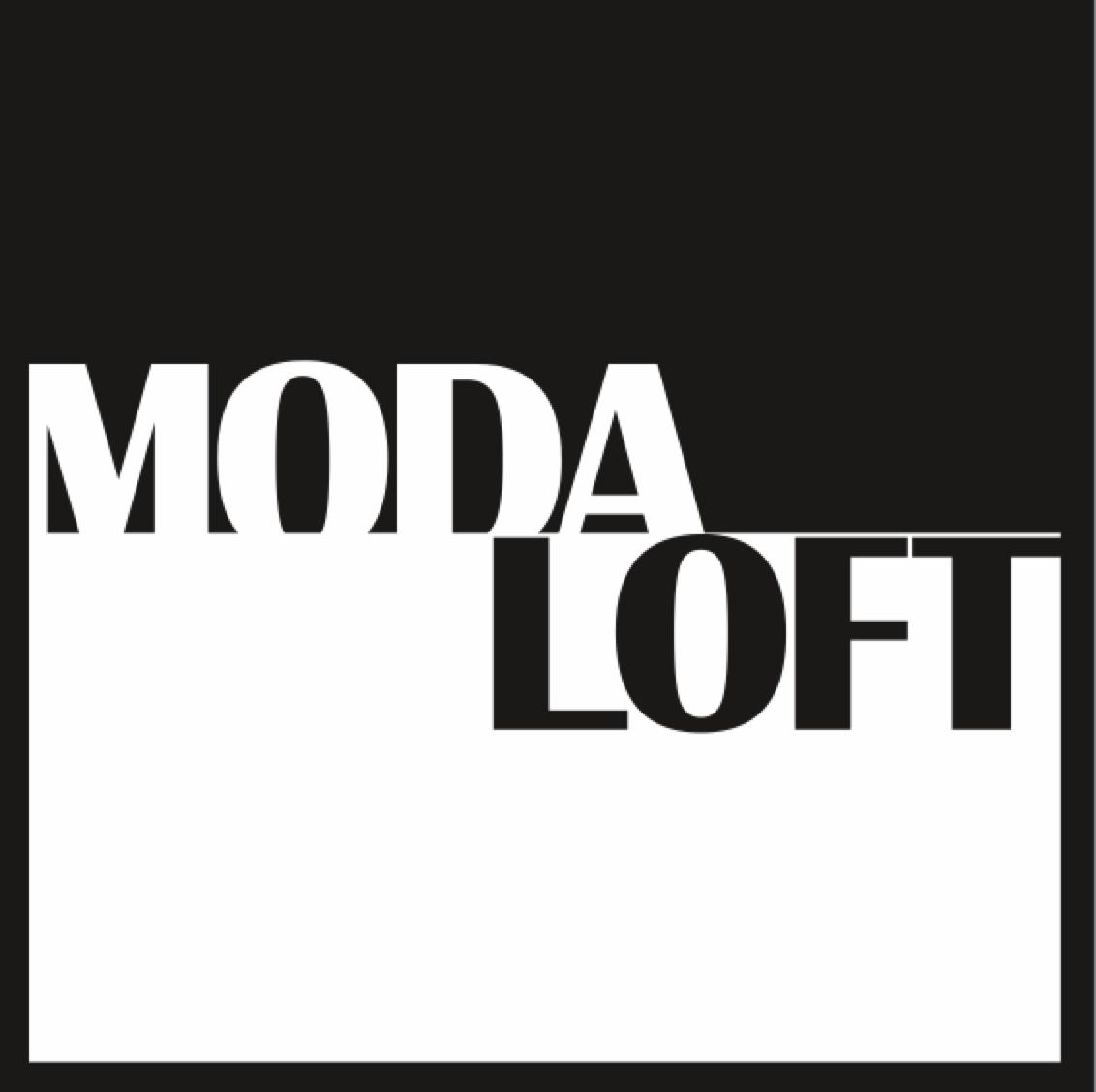 MODA LOFT(红星美凯龙徐州复兴商场)