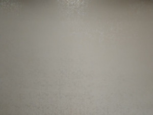 兰舍 硅藻泥 硅藻泥 一品锦簇 一品12底金银面