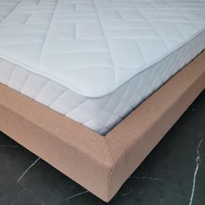 CBD 床垫 现代简约舒适 软体 T005M