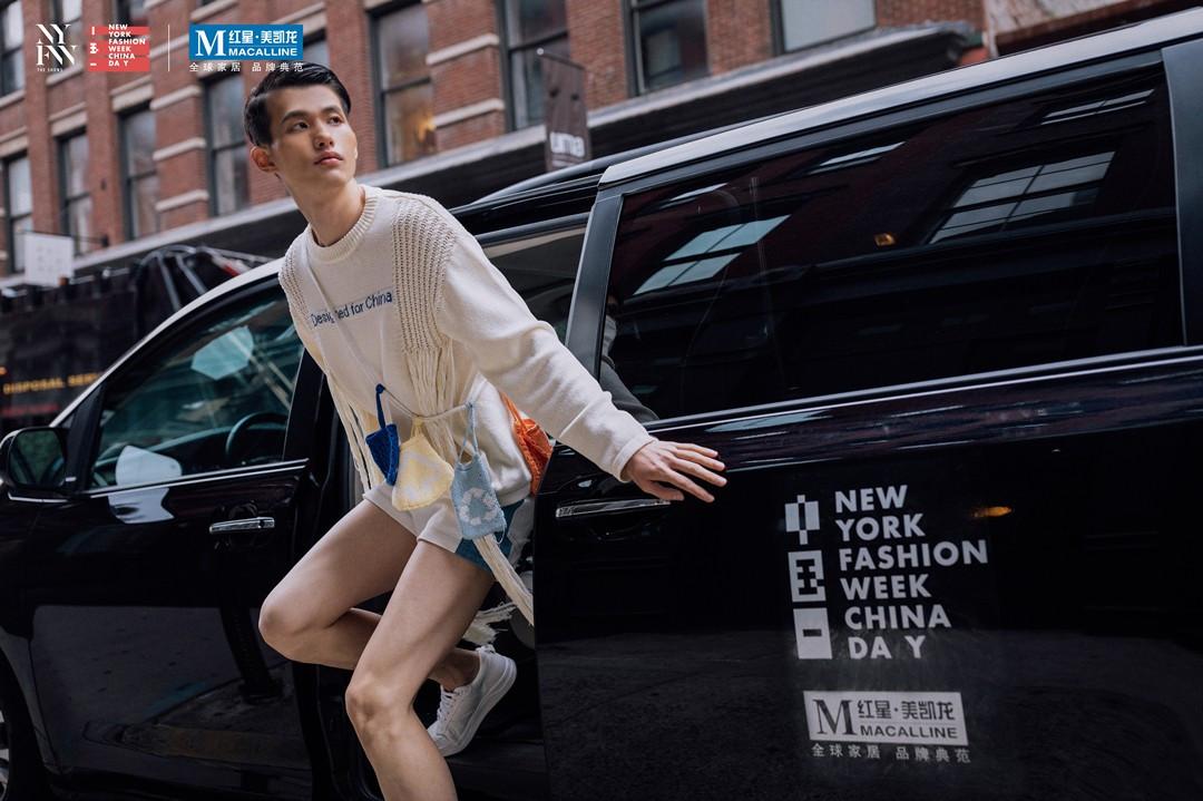 紐約時裝周.jpeg
